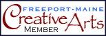 Click for Freeport Creative Arts
