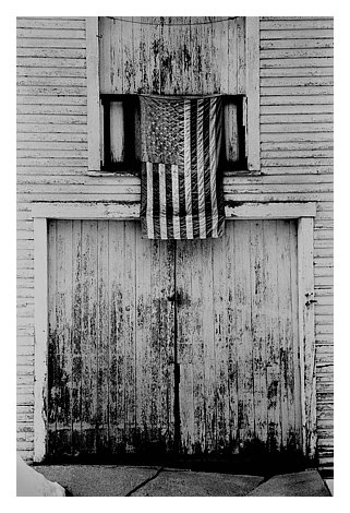 doorweathered flag.jpg
