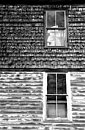 window black white print ready.jpg